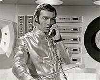 Michael Billington + UFO - - Image Search Results Yahoo Images, Ufo, Image Search