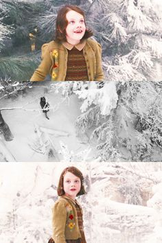 First finding Narnia . Narnia Lucy, Lucy Pevensie, Life Of Walter Mitty, Prince Caspian, Disney Movies, Disney Characters, The Valiant, Live Action Movie, Chronicles Of Narnia