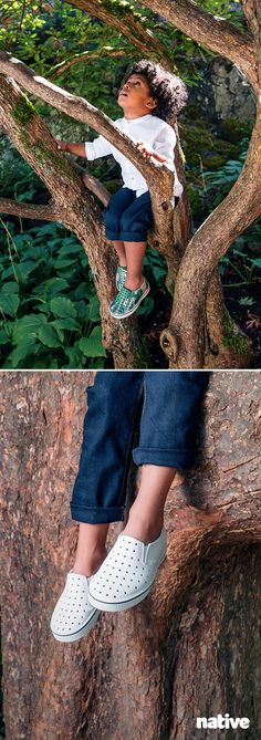native shoes kids, native shoes, kids