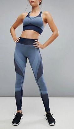 887c040312b Yoga Pants Camelstoes Ideas Running Pants