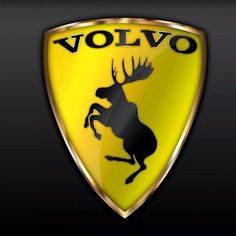 Photo gallery of pic Logo, last update . Collection with 324 high quality pics. Volvo V8, Volvo Wagon, Volvo Cars, Volvo Xc60, Volvo Trucks, Car Hood Ornaments, Automotive Logo, Picture Logo, Pic Logo