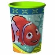 Finding Nemo Coral Reef Stadium Cup