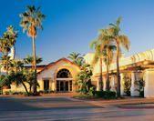 Kona Kai resort - this is where we're going for spring break.