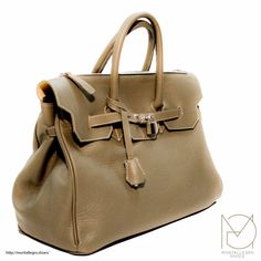 30% OFF - Check Facebook Page for Code - Roma - Handmade Leather bag di MontallegroShoes su Etsy #etsy #bags