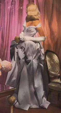 Vogue ♥ 1948