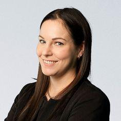 Sari Venäläinen: Pelko tuhoaa blogikirjoituksen