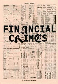 Financial... / |WSSS|RSCHN|