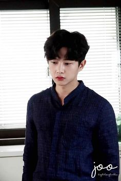 Asian Celebrities, Asian Actors, Korean Actors, Kim Min Suk, Korean Shows, Kdrama Actors, Handsome Actors, Japanese Men, Asian Boys
