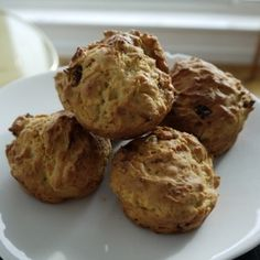 No sugar Banana, Apple and Carrot Muffins recipe #healthysnack #recipe