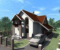 proiecte-de-case-economice-cu-3-dormitoare-cheap-three-bedroom-house-plans-9