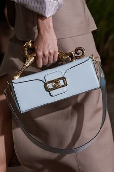 Details about  /Women/'s bag briefcase in faux leather handbag with flap and shoulder strap yello