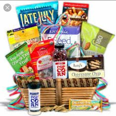 Liverpool cumpleaos happydealer anchetascerveceras gluten free gift basket classic from gou an easy way to explore your options gluten free food allergy negle Gallery