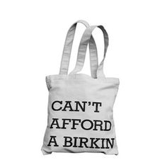 #birkin #bag