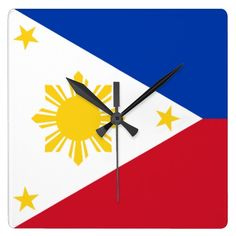=>quality product          Filipino Flag Square Wall Clocks           Filipino Flag Square Wall Clocks online after you search a lot for where to buyShopping          Filipino Flag Square Wall Clocks Online Secure Check out Quick and Easy...Cleck Hot Deals >>> http://www.zazzle.com/filipino_flag_square_wall_clocks-256000984262867637?rf=238627982471231924&zbar=1&tc=terrest