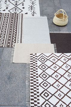 Sewing Table, Contemporary, Rugs, Interior, Shopping, Collection, Home Decor, Farmhouse Rugs, Decoration Home