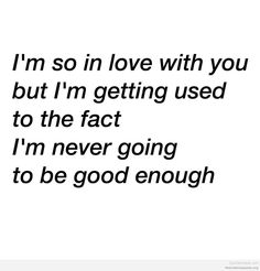 Quotes About Having A Crush Crush Quotes For Him Having A Crush . Quotes Deep Feelings, Hurt Quotes, Mood Quotes, Catching Feelings Quotes, Quotes For Breakups, Quotes Quotes, Crush Quotes For Him, Secret Crush Quotes, Having A Crush Quotes