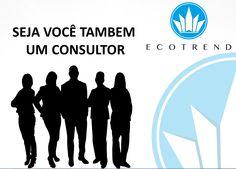 É DE SIMPLES APLICAÇÃO, RENTÁVEL, SUBSTITUI O USO DE AGUA E É DE BAIXO INVESTIMENTO, VENHA FAZER PARTE CONOSCO!!! Seja também um consultor independente! CONTATE-NOS PARA MAIORES DETALHES Visite site do consultor independente polimentoexpert http://www.polimentoexpert.com.br Ou mande email para: polimentoexpert@gmail.com 62 9294 2560