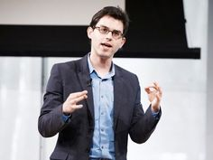 Joshua Foer: Step Outside Your Comfort Zone and Study Yourself Failing by 99U. OK-ness is the enemy of greatness. At the 99% Conference, journalist Joshua Foer illustrates why we must step outside of our comfort zones to achieve truly remarkable things.