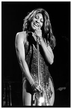 Check out Tina Turner @ Iomoio Female Rock Stars, Ike And Tina Turner, Damsel In Distress, Rock Legends, Female Singers, Strong Women, Music Artists, Amazing Photography, Rock And Roll
