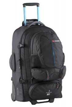 19 Best Wheeled Business Bags Images Backpack With
