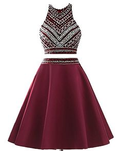 online shopping for MEILISAY Meilishuo Two Pieces Beaded Sparkly Prom Ball Gown Short Mini Homecoming Dresses 2 Piece from top store. See new offer for MEILISAY Meilishuo Two Pieces Beaded Sparkly Prom Ball Gown Short Mini Homecoming Dresses 2 Piece Royal Blue Homecoming Dresses, Strapless Homecoming Dresses, Two Piece Homecoming Dress, Prom Dresses Two Piece, Cute Prom Dresses, Ball Dresses, Cheap Dresses, Pretty Dresses, Quinceanera Dresses