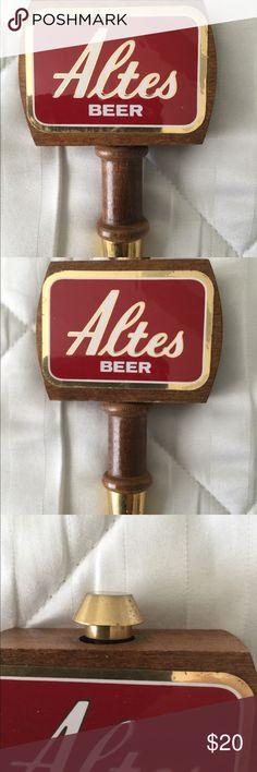 Best 25 Beer Taps Ideas On Pinterest Diy Keg Projects