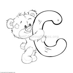 """Search Results for """"alphabet"""" – Page 21 – GetColoringPages.org"""