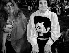 New Years Eve   Octagon - Dunedin - New Zealand   ©Michael McQueen   Photographer . . . . #Dunedin #NewZealand #Documentary #Photographer #documentaryphotography #streetphotography Dunedin New Zealand, Documentary Photographers, Street Photography, Documentaries, Mcqueen, Eve, Instagram Posts, Fashion, Moda