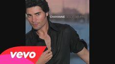 Chayanne - Daría Cualquier Cosa