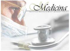 Novos cursos de medicina oferecerão 2.290 vagas. http://www.passosmgonline.com/index.php/2014-01-22-23-07-47/geral/5521-novos-cursos-de-medicina-oferecerao-2-290-vagas