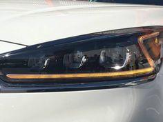 Hoping for night time to fully utilize the tri-LED headlights of the #allnewCadenza  F.O.L.L.O.W   @TheKoreanCarBlog For more details visit TheKCB.com  #TheKCB  #Kia  #Hyundai  #Genesis  #GenesisSedan  #Genesiscoupe  #G90  #K900  #Cadenza  #Azera  #G80  #Sonata  #Optima  #Veloster  #Elantra  #Forte  #Koup  #Proceed  #Ceed  #Soul  #Accent  #Rio  #SantaFe  #Sorento  #Tucson  #Sportage  #KiaCK  #KiaGT