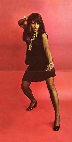 Ike and Tina Turner -- Outta Season Female Rock Stars, Ike And Tina Turner, Damsel In Distress, Soul Music, Motown, Female Singers, Music Artists, Soul Artists, Rock N Roll