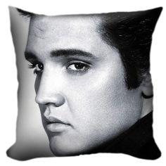 Almofada - Elvis 01