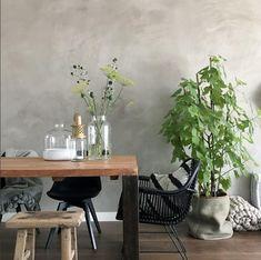 Mood Boards, Sweet Home, Garage, Living Room, Interior, House, Inspiration, Home Decor, Wall Design