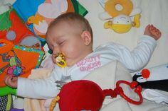 Sleeping Beauty Queen