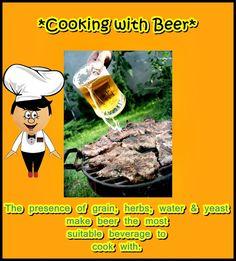 #Beer fest trivia #2