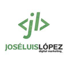 Nueva imagen personal y rediseño de blog espero que os guste:  http://ift.tt/2pfQsGN  #seo #sem #digitalmarketing #blog #blogger . . . . . . . . . . . #logo #logos #logotype #logodesigns #logodesigner #graphicdesign #graphicdesigner #creative #designinspiration #creativity #designer #design #illustrator #photoshop #adobe #illustration #symbol #logogrid #logoinspirations #branding #workplace #office Visit www.jluislopez.es