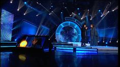 Az Operaház fantomja - Az éj zenéje (Posta Victor)