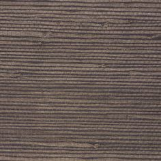Midnight Juicy Jute Grasscloth a Grasscloth 4815 - Phillip Jeffries