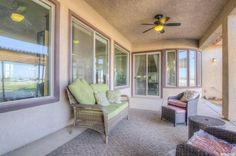 12941 Riding Trail Dr, Wilton, CA 95693 | Zillow