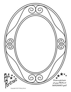 september 16 activities coloring pages - photo#33