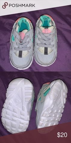 59540adc8d262e infant huaraches sneakers infant food condition used 6 times maybe less  huaraches Shoes Sneakers