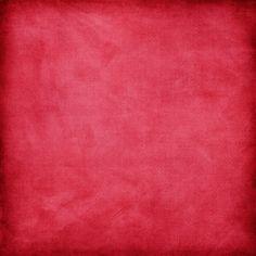 0_18bf56_d3737525_orig (3600×3600)