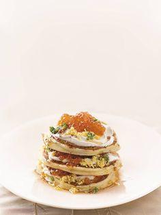 Skinny recipes for National Pancake Day #NationalPancakeDay