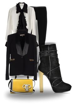 Emilio by nino-d-f on Polyvore featuring polyvore, fashion, style, Emilio Pucci, women's clothing, women's fashion, women, female, woman, misses and juniors