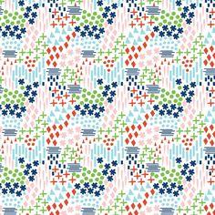 http://www.tammiecbennett.com/#/pattern-collections/