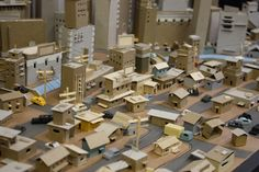 kiel-johnson-cardboard-cityscape4