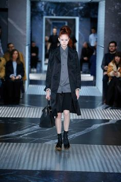 d29a002c5 12 Best Androgynous Clothing images   Androgyny, Alteration shop ...