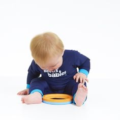 Water Babies splash mirror for the bath or swimming only £10.99!