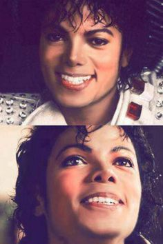 Captain EO 1986 ;) The King of Style, Pop, Rock and Soul! |  Michael Jackson Photo Collage & Montages that I love! - by ⊰@carlamartinsmj⊱